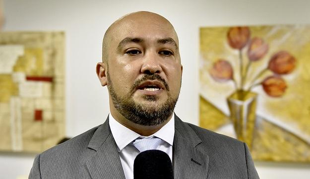 Polícia Civil orienta consumidores a ficarem atentos a golpes de consórcios na capital