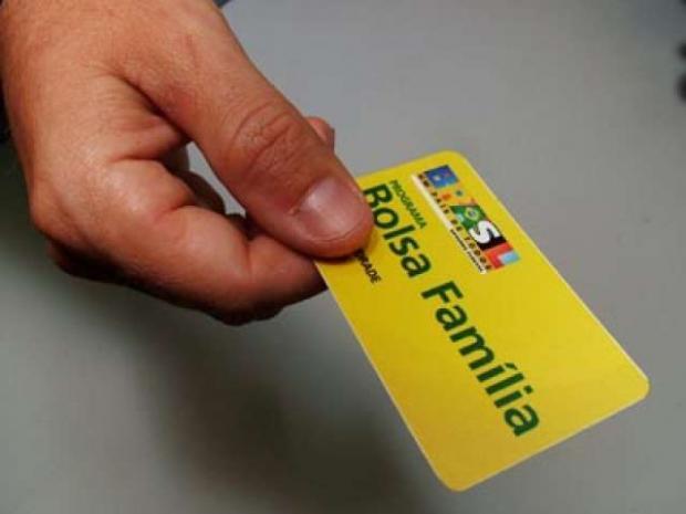 BRUMADINHO: Pagamento de auxílio da Vale pode deixar beneficiários sem Bolsa Família na cidade
