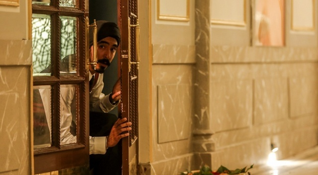 'Atentado ao Hotel Taj Mahal' traz debate importante sobre intolerância religiosa